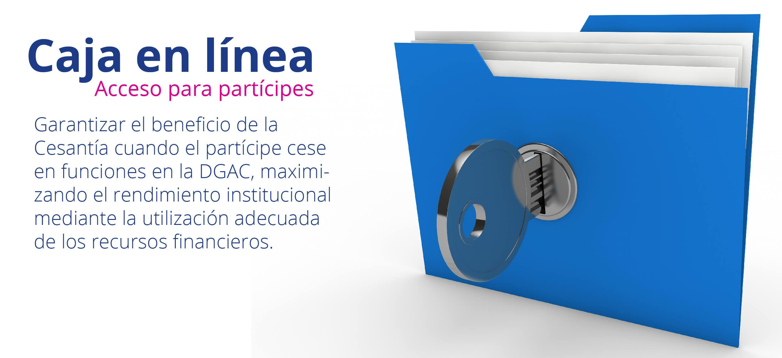 slide-caja-en-linea