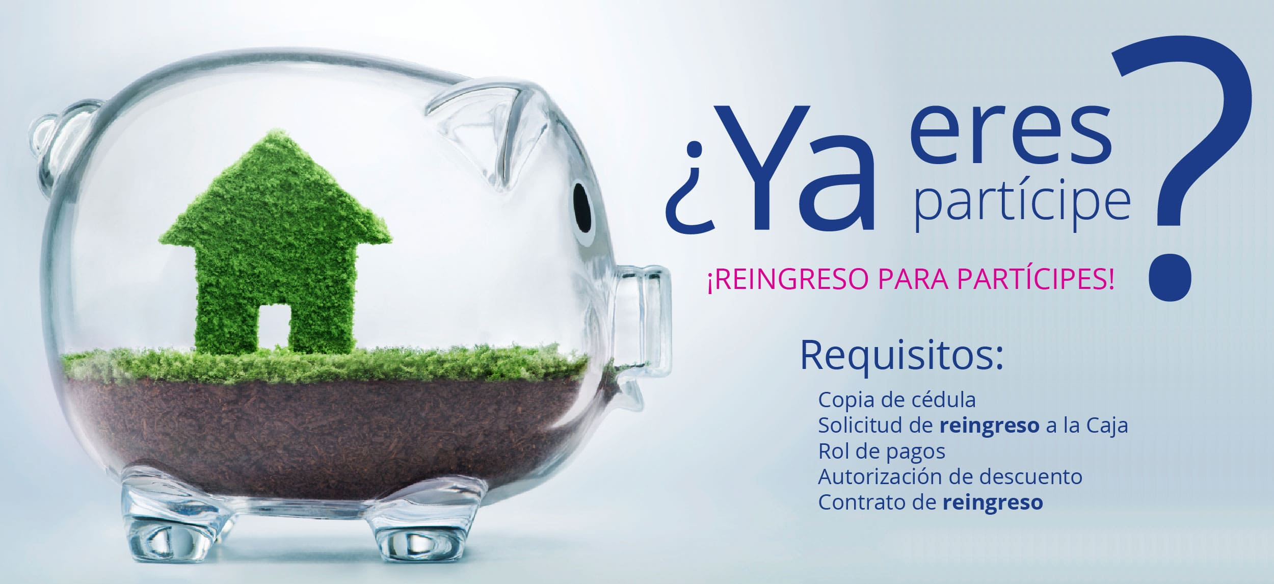 slide-reingreso-participe